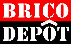 Bricodepot
