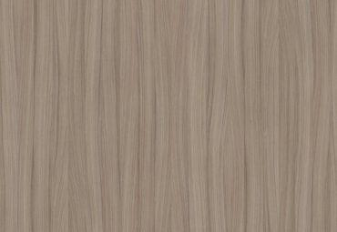 H3090_ST22 Driftwood E