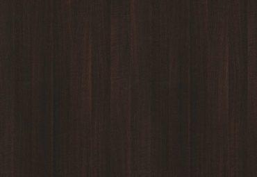 H3370_ST22 Stejar Moorland Maro E