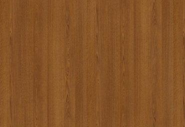 H3387_ST11 Stejar Rustic E