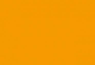 U329_ST15 Mandarina E