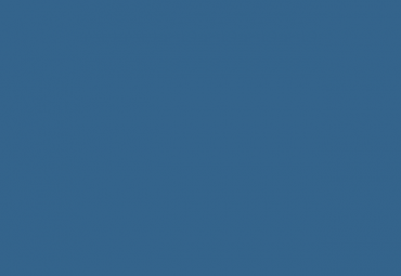 U538_ST15 Albastru Ocean E