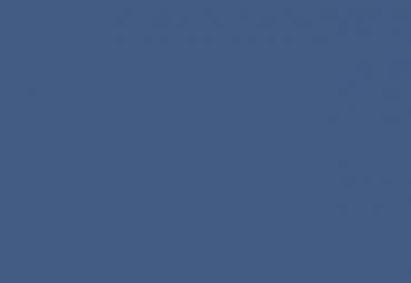 U539_ST9 Albastru Otel E