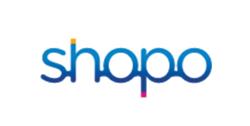 Shopo